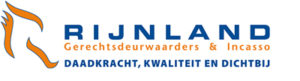 Rijnland-logo-v2